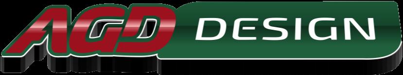 AGDdesign.pl